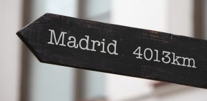 BordMadrid
